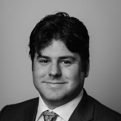 Aaron W. Lindebak